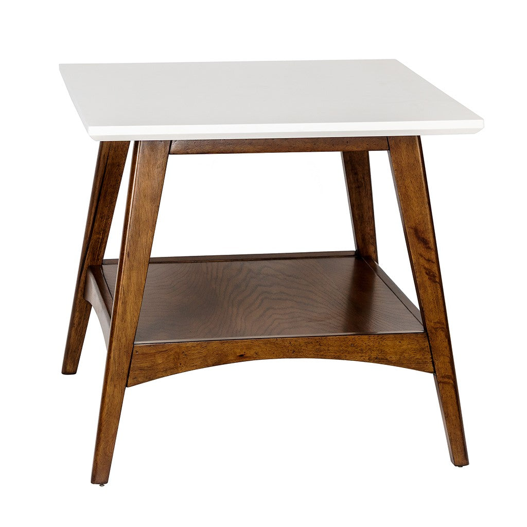 Parks Side Table