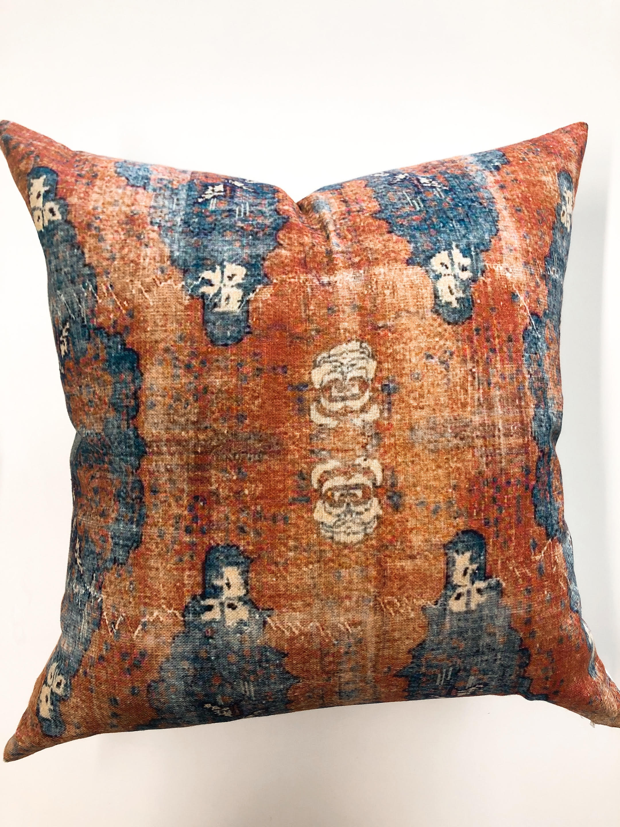 Rani Accent Pillow