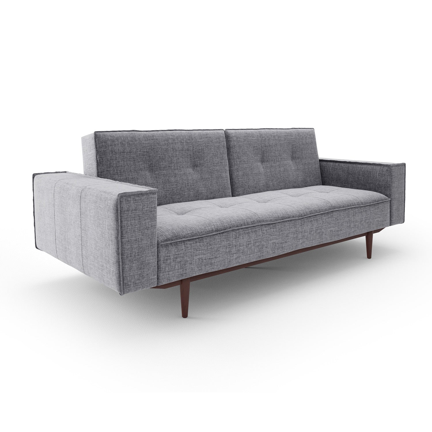 Scandinavian Convertible Sofa Mod House