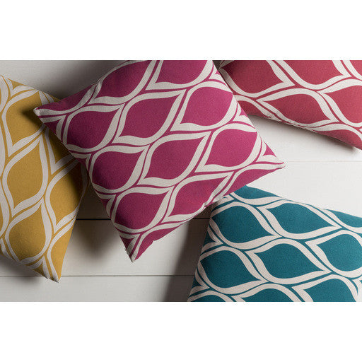Somerset Pillow Multiple colors