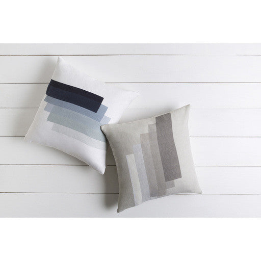 Teori Vision Pillow, Multiple Colors