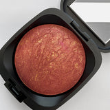Mineral Baked Blush
