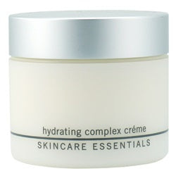 Hydrating Complex Creme