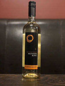 COPPER MOON SAUV. BLANC