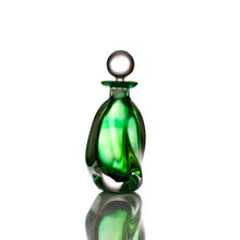 Load image into Gallery viewer, Perfume Bottle