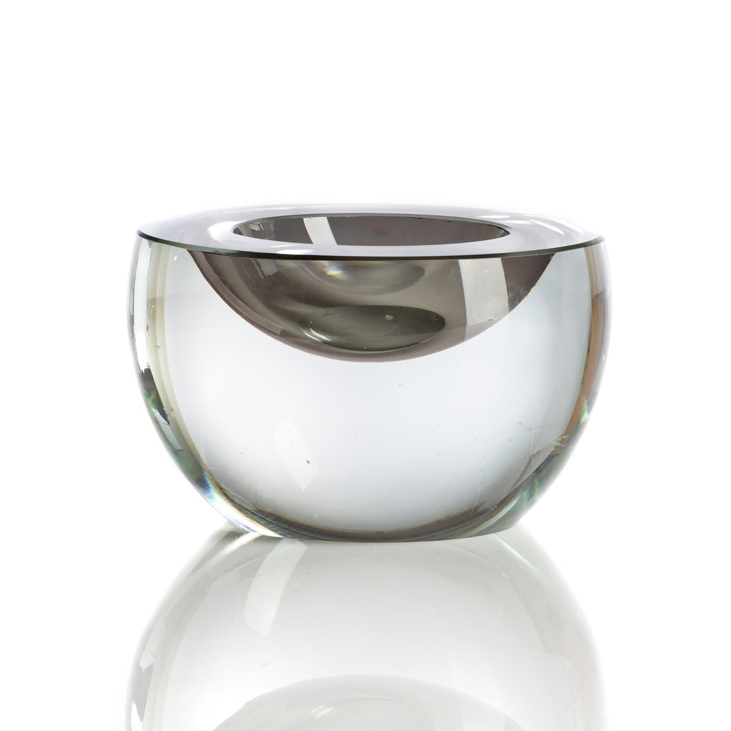 Cut & Polished Votive