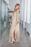 Yala Kaftan Dress