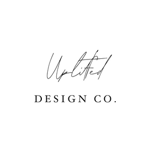 Uplifted Design Co.