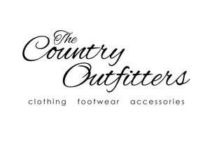 The Country Outfitters Goulburn