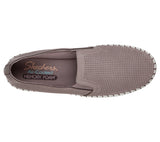 SEPULVEDA BLVD - ENVELOP - Skechers SHOESS