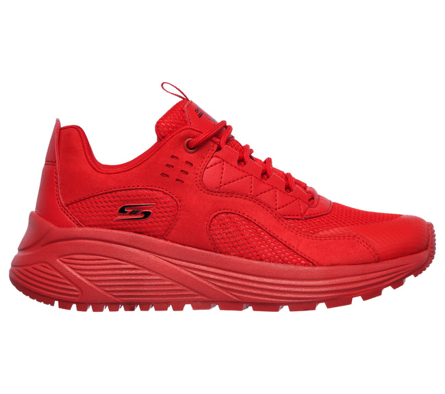 BOBS SPORT SPARROW 2.0 - URBAN SOUNDS - Skechers SHOESS