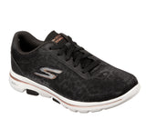 SKECHERS GOWALK 5 - WILD - Skechers SHOESS