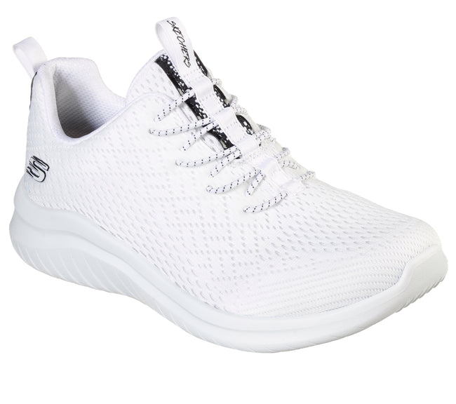 ULTRA FLEX 2.0 - LITE-GROOVE - Skechers SHOESS