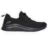 13356 - ULTRA FLEX 2.0 - FLASH ILLUSION - Skechers SHOESS