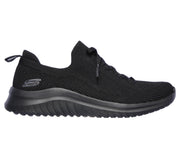 ULTRA FLEX 2.0 - FLASH ILLUSION - Skechers SHOESS