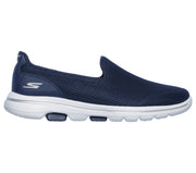 SKECHERS GOWALK 5 - Skechers SHOESS