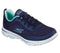SKECHERS GOWALK 5 - EXQUISITE - Shoess
