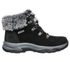 167178 - TREGO FALLS FINEST - Skechers SHOESS