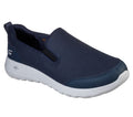 SKECHERS GOWALK MAX - CLINCHED - Shoess