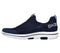 216015 SKECHERS GOWALK 5 - DOWNDRAFT - Skechers SHOESS