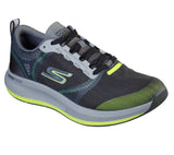 SKECHERS GORUN PULSE
