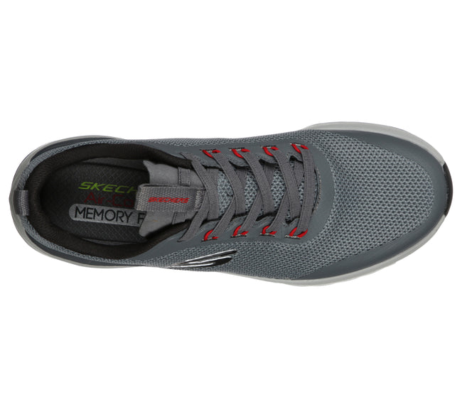 SKECHERS MENS ULTRA GROOVE LIVE SESSION