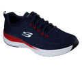 ULTRA GROOVE - TEMPLAR - Skechers SHOESS
