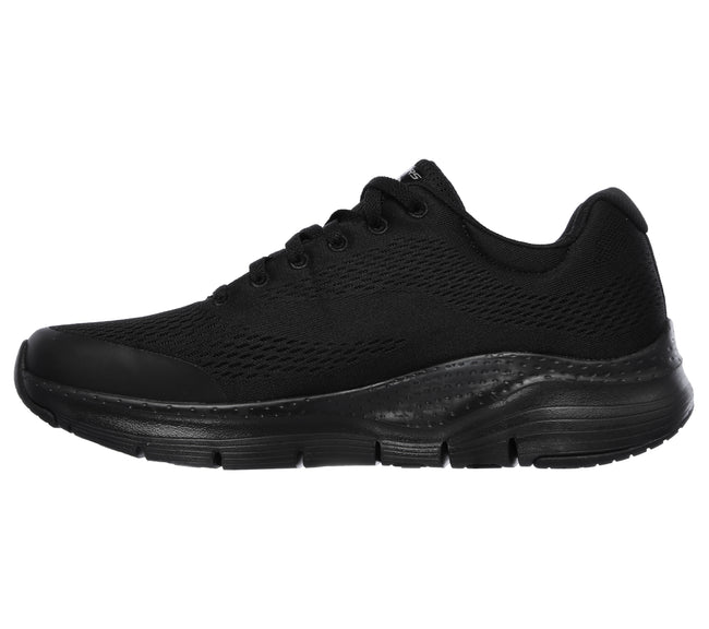 SKECHERS ARCH FIT - Skechers SHOESS