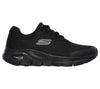 232040 - ARCH FIT - Skechers SHOESS