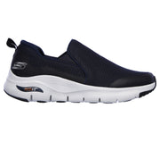 SKECHERS ARCH FIT - BANLIN - Skechers SHOESS