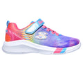 DREAMY LITES - Skechers SHOESS