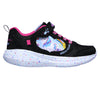 302205L - GO RUN FAST MISS CRAFTY - Skechers SHOESS