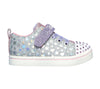 314846N - SPARKLE RAYZ HEATHER & SHINE