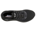 32504 BBK - BOBS SQUAD TOUGH TALK - Shoess