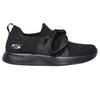 32802 BBK - BOBS SQUAD 2 BOW BEAUTY - Skechers SHOESS