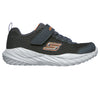 400083L - NITRO SPRINT KRODON - Skechers SHOESS