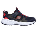403623L - POWER SONIC ANORZO - Shoess