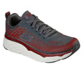 54430 MAX CUSHIONING ELITE - Shoess