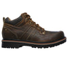 64322 CDB - MARCELO TOPEL - Skechers SHOESS