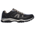 65418 RELAXED FIT: ROVATO - TEXON - Skechers SHOESS