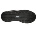 77125 - FLEX ADVANTAGE SR BENDON - Skechers SHOESS