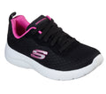 DYNAMIGHT 2.0 - EYE TO EYE - Skechers SHOESS
