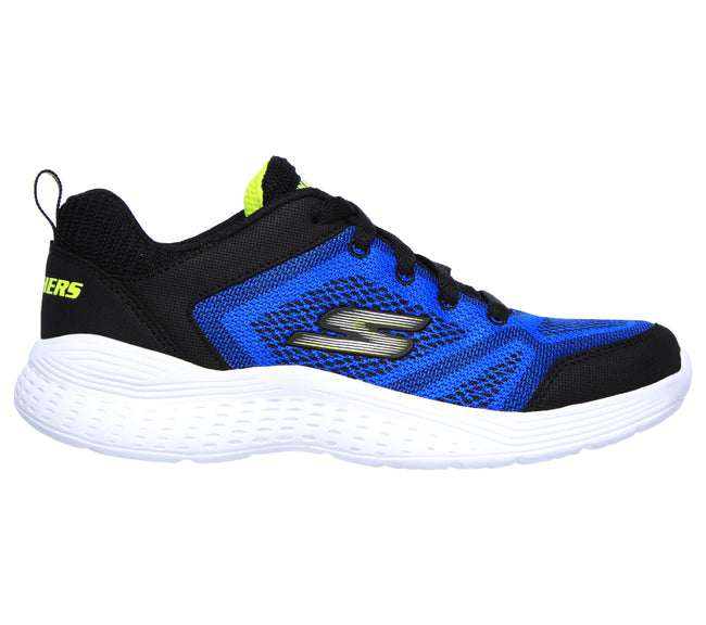 SNAP SPRINTS - Skechers SHOESS