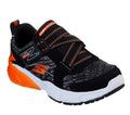 THERMOFLUX 2.0 MANO - Skechers SHOESS