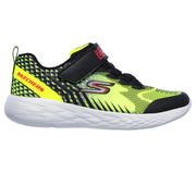 SKECHERS GORUN 600 - BAXTUX - Skechers SHOESS