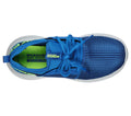 SKECHERS GORUN FAST - VALOR - Skechers SHOESS