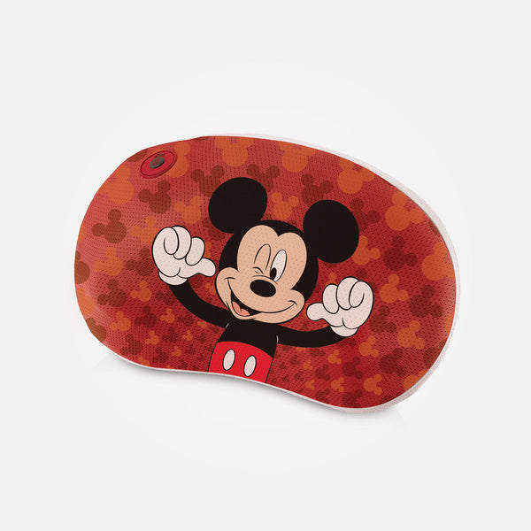 uCozy (Mickey Mouse Limited Edition)