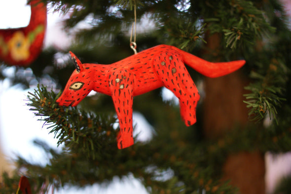 http://zinniafolkarts.com/collections/mexican-christmas-decorations