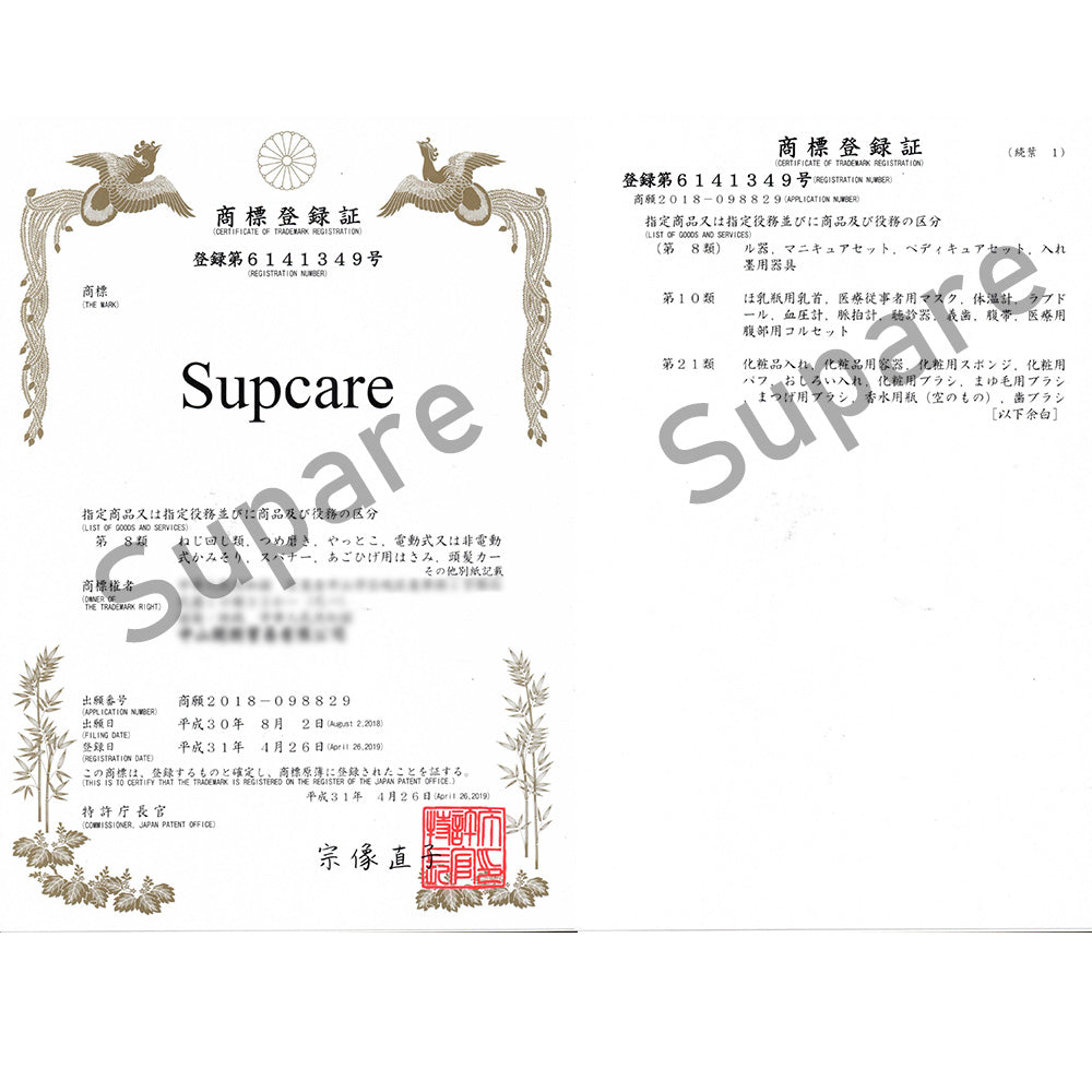 Surgical Mask Disposable Wholesale