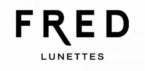 Fred Lunettes Logo